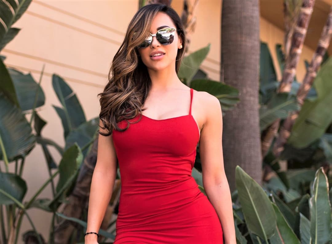 Ana Cheri age, Ana Cheri boyfriend, Ana Cheri bra size, Ana Cheri breast size, Ana Cheri dress size, Ana Cheri eyes color, Ana Cheri favorite exercise, Ana Cheri favorite food, Ana Cheri favorite perfume, Ana Cheri favorite sport, Ana Cheri full-body statistics, Ana Cheri height, Ana Cheri Measurements, Ana Cheri net worth, Ana Cheri personal info, Ana Cheri shoe, Ana Cheri weight, best fitness models, bikini models fitness, female fitness models, fitness models pics, hot fitness models, instagram fitness models, Most Beautiful Fitness Models, top female fitness models, women's fitness models