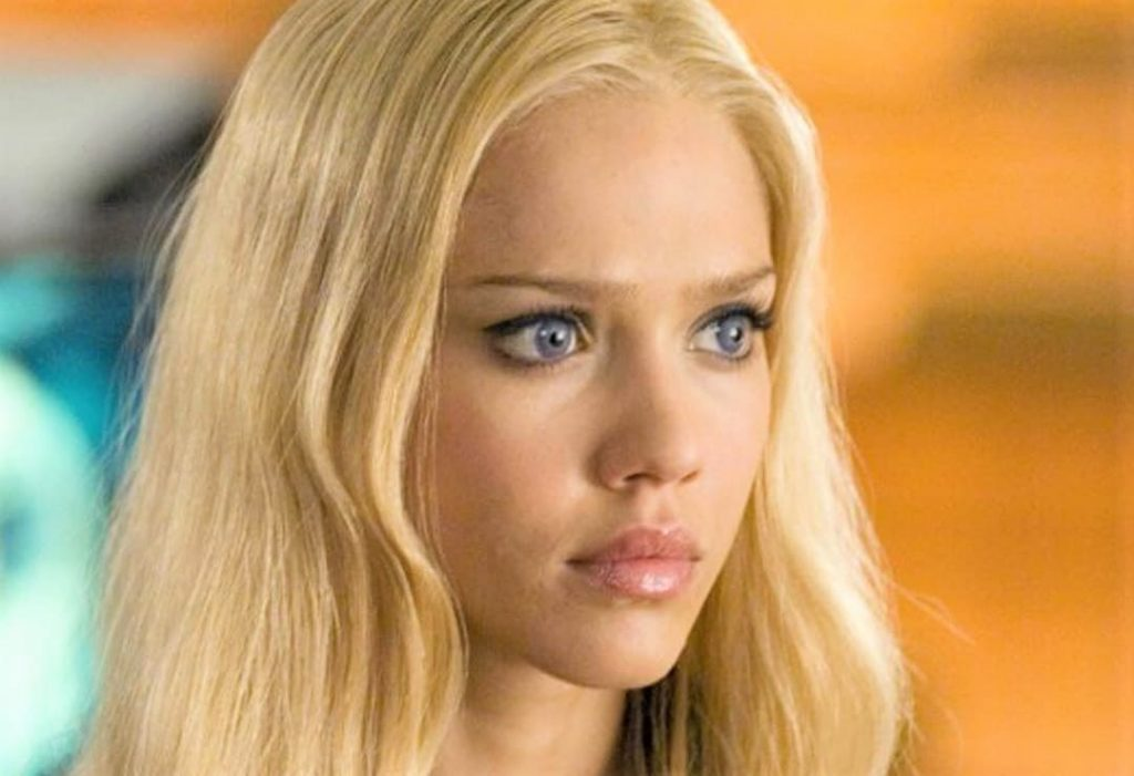 best hollywood actresses, famous hollywood stars, female hollywood stars, hollywood celebrities, hot hollywood actresses, hottest celebrities, Jessica Alba age, Jessica Alba bikini, Jessica Alba boyfriend, Jessica Alba bra size, Jessica Alba breast size, Jessica Alba dress size, Jessica Alba eyes color, jessica alba fantastic four, Jessica Alba favorite exercise, Jessica Alba favorite food, Jessica Alba favorite perfume, Jessica Alba favorite sport, Jessica Alba feet size, Jessica Alba full-body statistics, Jessica Alba height, jessica alba honey, jessica alba hot images, jessica alba husband, jessica alba instagram, jessica alba kids, Jessica Alba Measurements, jessica alba movies, Jessica Alba net worth, Jessica Alba personal info, Jessica Alba shoe, jessica alba skin care, Jessica Alba wallpapers, Jessica Alba weight, jessica alba young, most famous hollywood actresses, top female hollywood stars