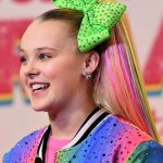 best tiktok stars, biggest tiktok stars, famous tiktok stars, female tiktok stars, hot tiktok stars, hottest tiktok stars, Jojo Siwa bikini, Jojo Siwa feet size, Jojo Siwa wallpapers, Jojo Siwa age, Jojo Siwa boyfriend, Jojo Siwa bra size, Jojo Siwa breast size, Jojo Siwa dress size, Jojo Siwa eyes color, Jojo Siwa favorite exercise, Jojo Siwa favorite food, Jojo Siwa favorite perfume, Jojo Siwa favorite sport, Jojo Siwa full-body statistics, Jojo Siwa height, Jojo Siwa Measurements, Jojo Siwa net worth, Jojo Siwa personal info, Jojo Siwa shoe, Jojo Siwa weight, tiktok stars, top female tiktok stars