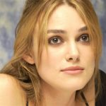 best hollywood actresses, famous hollywood stars, female hollywood stars, hollywood celebrities, hot hollywood actresses, hottest celebrities, Keira Knightley age, Keira Knightley bikini, Keira Knightley boyfriend, Keira Knightley bra size, Keira Knightley breast size, Keira Knightley dress size, Keira Knightley eyes color, Keira Knightley favorite exercise, Keira Knightley favorite food, Keira Knightley favorite perfume, Keira Knightley favorite sport, Keira Knightley feet size, Keira Knightley full-body statistics, Keira Knightley height, Keira Knightley Measurements, Keira Knightley net worth, Keira Knightley personal info, Keira Knightley shoe, Keira Knightley wallpapers, Keira Knightley weight, most famous hollywood actresses, top female hollywood stars