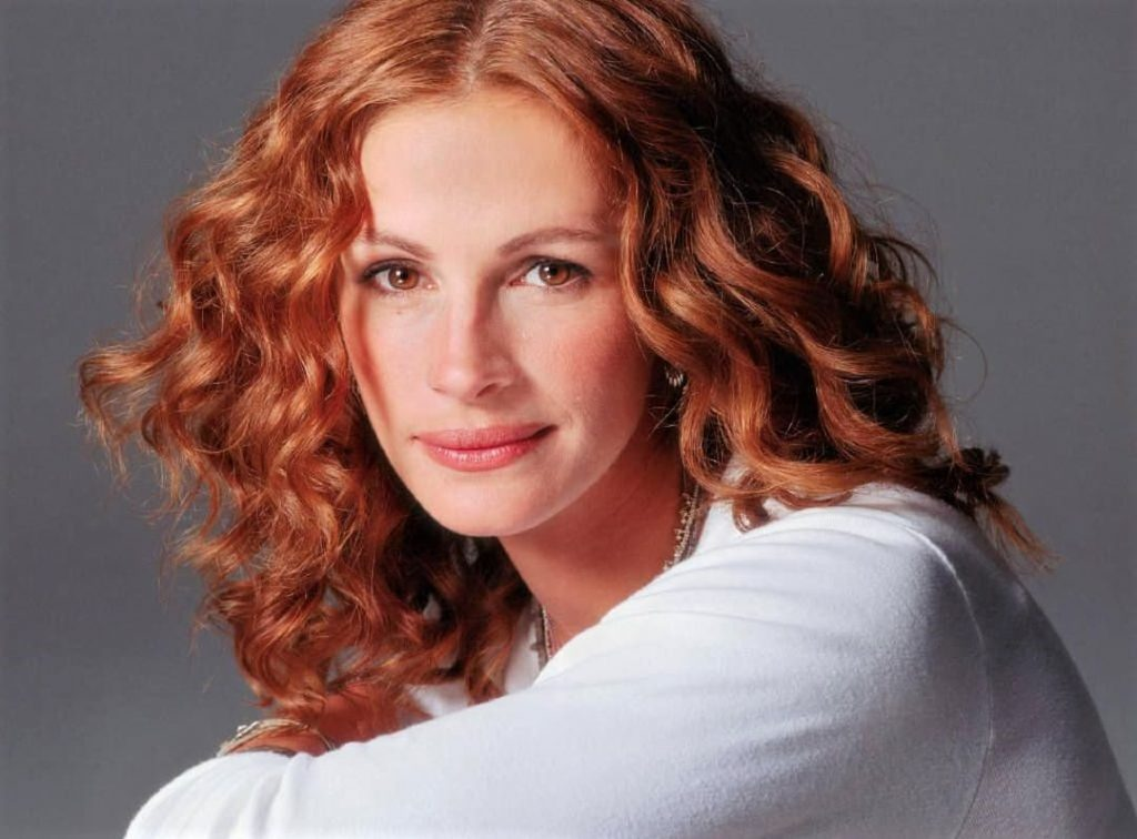 actress net worth, best hollywood actresses, celebrity net worth, celebritynetworth, famous hollywood stars, female hollywood stars, hollywood celebrities, hot hollywood actresses, hottest celebrities, Julia Roberts age, Julia Roberts awards, Julia Roberts career, Julia Roberts early life, Julia Roberts height, Julia Roberts income, Julia Roberts instagram, Julia Roberts Measurements, Julia Roberts movies, Julia Roberts net worth, Julia Roberts net worth 2019, Julia Roberts net worth 2020, Julia Roberts net worth 2021, Julia Roberts nominations, Julia Roberts personal info, Julia Roberts personal life, Julia Roberts real estate, Julia Roberts relationships, Julia Roberts salary, Julia Roberts weight, most famous hollywood actresses, net worth Julia Roberts, net worth of Julia Roberts, networth, richest actress in the world, richest actresses, richest hollywood actress, salary of Julia Roberts, top female hollywood stars, who is the richest actress