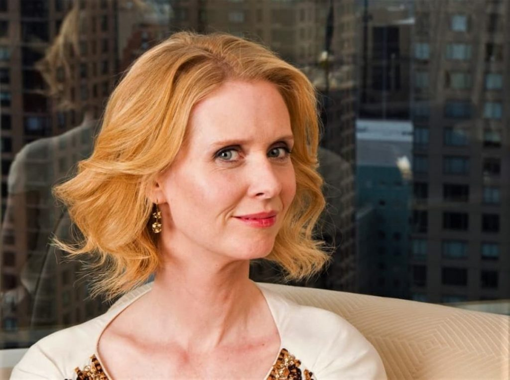 actress net worth, best hollywood actresses, celebrity net worth, celebritynetworth, Cynthia Nixon age, Cynthia Nixon awards, Cynthia Nixon career, Cynthia Nixon early life, Cynthia Nixon height, Cynthia Nixon income, Cynthia Nixon instagram, Cynthia Nixon Measurements, Cynthia Nixon movies, Cynthia Nixon net worth, Cynthia Nixon net worth 2019, Cynthia Nixon net worth 2020, Cynthia Nixon net worth 2021, Cynthia Nixon nominations, Cynthia Nixon personal info, Cynthia Nixon personal life, Cynthia Nixon real estate, Cynthia Nixon relationships, Cynthia Nixon salary, Cynthia Nixon weight, famous hollywood stars, female hollywood stars, hollywood celebrities, hot hollywood actresses, hottest celebrities, most famous hollywood actresses, net worth Cynthia Nixon, net worth of Cynthia Nixon, networth, richest actress in the world, richest actresses, richest hollywood actress, salary of Cynthia Nixon, top female hollywood stars, who is the richest actress