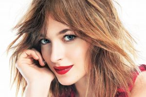 best hollywood actresses, Dakota Johnson age, Dakota Johnson bikini, Dakota Johnson boyfriend, Dakota Johnson bra size, Dakota Johnson breast size, Dakota Johnson dress size, Dakota Johnson eyes color, Dakota Johnson favorite exercise, Dakota Johnson favorite food, Dakota Johnson favorite perfume, Dakota Johnson favorite sport, Dakota Johnson feet size, Dakota Johnson full-body statistics, Dakota Johnson height, Dakota Johnson instagram, Dakota Johnson Measurements, Dakota Johnson movies, Dakota Johnson net worth, Dakota Johnson personal info, Dakota Johnson shoe, Dakota Johnson shoe, Dakota Johnson wallpapers, Dakota Johnson weight, famous hollywood stars, female hollywood stars, hollywood celebrities, hot hollywood actresses, hottest celebrities, most famous hollywood actresses, top female hollywood stars