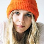 actress net worth, best hollywood actresses, celebrity net worth, celebritynetworth, Elizabeth Olsen age, Elizabeth Olsen awards, Elizabeth Olsen career, Elizabeth Olsen early life, Elizabeth Olsen height, Elizabeth Olsen income, Elizabeth Olsen instagram, Elizabeth Olsen Measurements, Elizabeth Olsen movies, Elizabeth Olsen net worth, Elizabeth Olsen net worth 2019, Elizabeth Olsen net worth 2020, Elizabeth Olsen net worth 2021, Elizabeth Olsen nominations, Elizabeth Olsen personal info, Elizabeth Olsen personal life, Elizabeth Olsen real estate, Elizabeth Olsen relationships, Elizabeth Olsen salary, Elizabeth Olsen weight, famous hollywood stars, female hollywood stars, hollywood celebrities, hot hollywood actresses, hottest celebrities, most famous hollywood actresses, net worth Elizabeth Olsen, net worth of Elizabeth Olsen, networth, richest actress in the world, richest actresses, richest hollywood actress, salary of Elizabeth Olsen, top female hollywood stars, who is the richest actress