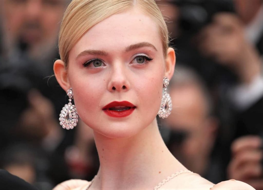 best hollywood actresses, Elle Fanning age, Elle Fanning bikini, Elle Fanning boyfriend, Elle Fanning bra size, Elle Fanning breast size, Elle Fanning dress size, Elle Fanning eyes color, Elle Fanning favorite exercise, Elle Fanning favorite food, Elle Fanning favorite perfume, Elle Fanning favorite sport, Elle Fanning feet size, Elle Fanning full-body statistics, Elle Fanning height, Elle Fanning instagram, Elle Fanning Measurements, Elle Fanning movies, Elle Fanning net worth, Elle Fanning personal info, Elle Fanning shoe, Elle Fanning wallpapers, Elle Fanning weight, famous hollywood stars, female hollywood stars, hollywood celebrities, hot hollywood actresses, hottest celebrities, most famous hollywood actresses, top female hollywood stars