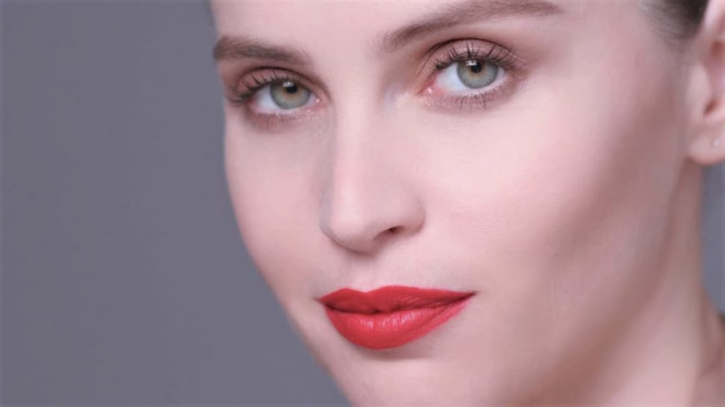 actress net worth, best hollywood actresses, celebrity net worth, celebritynetworth, famous hollywood stars, Felicity Jones age, Felicity Jones awards, Felicity Jones career, Felicity Jones early life, Felicity Jones height, Felicity Jones income, Felicity Jones instagram, Felicity Jones Measurements, Felicity Jones movies, Felicity Jones net worth, Felicity Jones net worth 2019, Felicity Jones net worth 2020, Felicity Jones net worth 2021, Felicity Jones nominations, Felicity Jones personal info, Felicity Jones personal life, Felicity Jones real estate, Felicity Jones relationships, Felicity Jones salary, Felicity Jones weight, female hollywood stars, hollywood celebrities, hot hollywood actresses, hottest celebrities, most famous hollywood actresses, net worth Felicity Jones, net worth of Felicity Jones, networth, richest actress in the world, richest actresses, richest hollywood actress, salary of Felicity Jones, top female hollywood stars, who is the richest actress