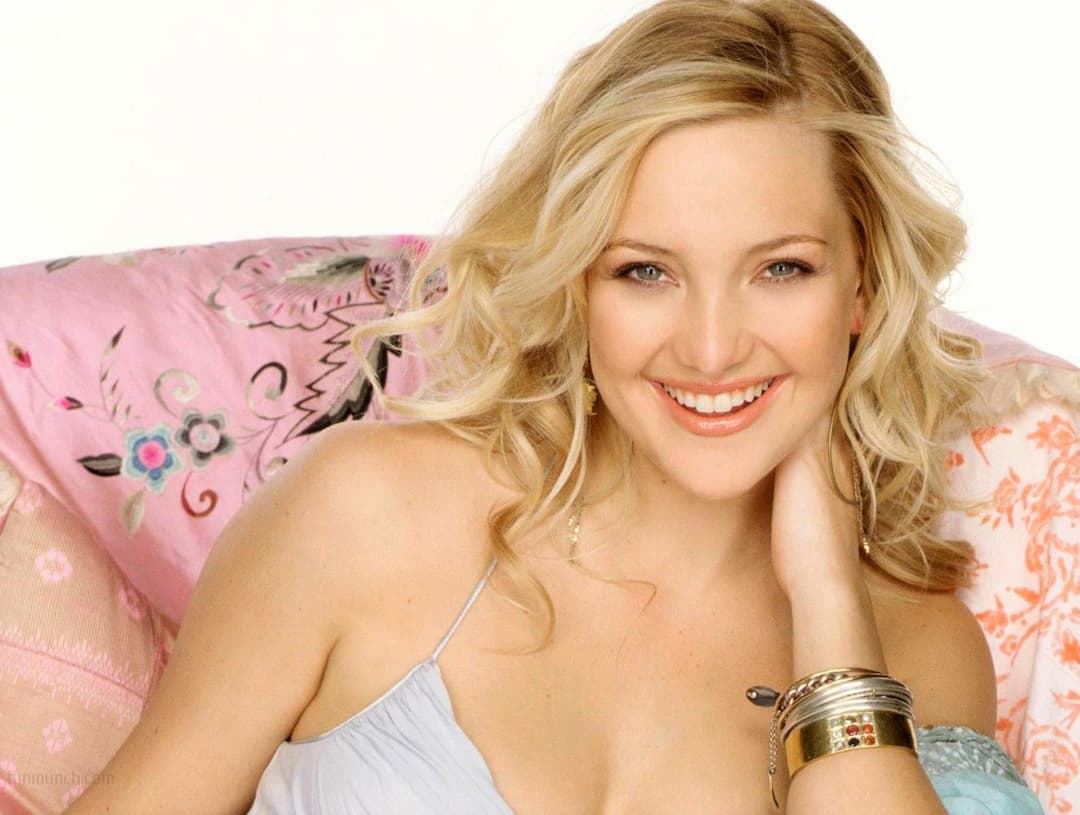 best hollywood actresses, famous hollywood stars, female hollywood stars, hollywood celebrities, hot hollywood actresses, hottest celebrities, Kate Hudson age, Kate Hudson bikini, Kate Hudson boyfriend, Kate Hudson bra size, Kate Hudson breast size, Kate Hudson dress size, Kate Hudson eyes color, Kate Hudson favorite exercise, Kate Hudson favorite food, Kate Hudson favorite perfume, Kate Hudson favorite sport, Kate Hudson feet size, Kate Hudson full-body statistics, Kate Hudson height, Kate Hudson Measurements, Kate Hudson net worth, Kate Hudson personal info, Kate Hudson shoe, Kate Hudson wallpapers, Kate Hudson weight, most famous hollywood actresses, top female hollywood stars