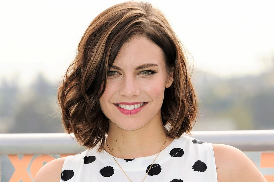 actress net worth, best hollywood actresses, celebrity net worth, celebritynetworth, famous hollywood stars, female hollywood stars, hollywood celebrities, hot hollywood actresses, hottest celebrities, Lauren Cohan age, Lauren Cohan awards, Lauren Cohan career, Lauren Cohan early life, Lauren Cohan height, Lauren Cohan income, Lauren Cohan instagram, Lauren Cohan Measurements, Lauren Cohan movies, Lauren Cohan net worth, Lauren Cohan net worth 2019, Lauren Cohan net worth 2020, Lauren Cohan net worth 2021, Lauren Cohan nominations, Lauren Cohan personal info, Lauren Cohan personal life, Lauren Cohan real estate, Lauren Cohan relationships, Lauren Cohan salary, Lauren Cohan weight, most famous hollywood actresses, net worth Lauren Cohan, net worth of Lauren Cohan, networth, richest actress in the world, richest actresses, richest hollywood actress, salary of Lauren Cohan, top female hollywood stars, who is the richest actress