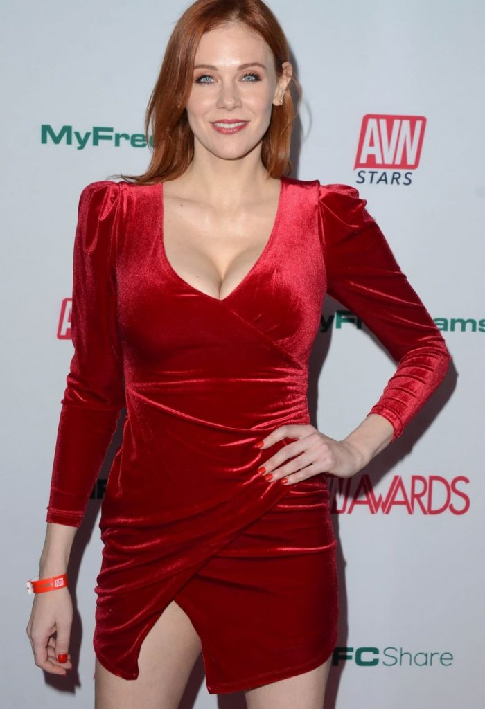 actress net worth, best hollywood actresses, celebrity net worth, celebritynetworth, famous hollywood stars, female hollywood stars, hollywood celebrities, hot hollywood actresses, hottest celebrities, Maitland Ward age, Maitland Ward awards, Maitland Ward career, Maitland Ward early life, Maitland Ward height, Maitland Ward income, Maitland Ward instagram, Maitland Ward Measurements, Maitland Ward movies, Maitland Ward net worth, Maitland Ward net worth 2019, Maitland Ward net worth 2020, Maitland Ward net worth 2021, Maitland Ward nominations, Maitland Ward personal info, Maitland Ward personal life, Maitland Ward real estate, Maitland Ward relationships, Maitland Ward salary, Maitland Ward weight, most famous hollywood actresses, net worth Maitland Ward, net worth of Maitland Ward, networth, richest actress in the world, richest actresses, richest hollywood actress, salary of Maitland Ward, top female hollywood stars, who is the richest actress