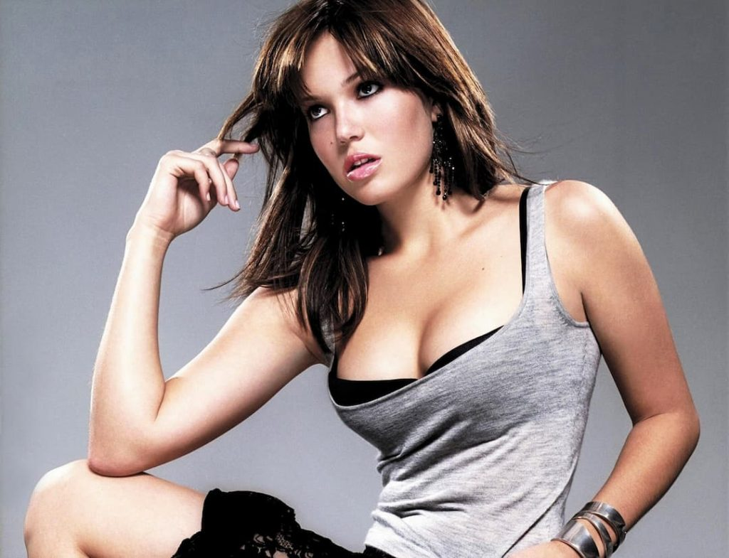 best hollywood actresses, famous hollywood stars, female hollywood stars, hollywood celebrities, hot hollywood actresses, hottest celebrities, Mandy Moore age, Mandy Moore bikini, Mandy Moore boyfriend, Mandy Moore bra size, Mandy Moore breast size, Mandy Moore dress size, Mandy Moore eyes color, Mandy Moore favorite exercise, Mandy Moore favorite food, Mandy Moore favorite perfume, Mandy Moore favorite sport, Mandy Moore feet size, Mandy Moore full-body statistics, Mandy Moore height, Mandy Moore Measurements, Mandy Moore net worth, Mandy Moore personal info, Mandy Moore shoe, Mandy Moore wallpapers, Mandy Moore weight, most famous hollywood actresses, top female hollywood stars