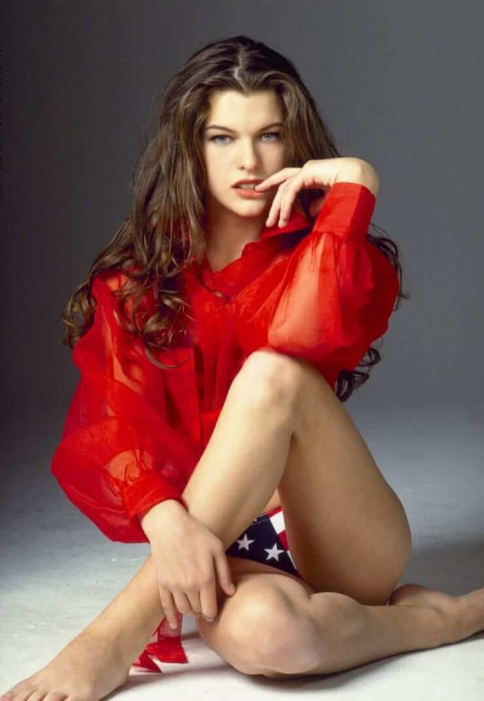 actress net worth, best hollywood actresses, celebrity net worth, celebritynetworth, famous hollywood stars, female hollywood stars, hollywood celebrities, hot hollywood actresses, hottest celebrities, Milla Jovovich age, Milla Jovovich awards, Milla Jovovich career, Milla Jovovich early life, Milla Jovovich height, Milla Jovovich income, Milla Jovovich instagram, Milla Jovovich Measurements, Milla Jovovich movies, Milla Jovovich net worth, Milla Jovovich net worth 2019, Milla Jovovich net worth 2020, Milla Jovovich net worth 2021, Milla Jovovich nominations, Milla Jovovich personal info, Milla Jovovich personal life, Milla Jovovich real estate, Milla Jovovich relationships, Milla Jovovich salary, Milla Jovovich weight, most famous hollywood actresses, net worth Milla Jovovich, net worth of Milla Jovovich, networth, richest actress in the world, richest actresses, richest hollywood actress, salary of Milla Jovovich, top female hollywood stars, who is the richest actress