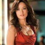 actress net worth, best hollywood actresses, celebrity net worth, celebritynetworth, famous hollywood stars, female hollywood stars, hollywood celebrities, hot hollywood actresses, hottest celebrities, most famous hollywood actresses, net worth of Olivia Wilde, net worth Olivia Wilde, networth, Olivia Wilde age, Olivia Wilde awards, Olivia Wilde career, Olivia Wilde early life, Olivia Wilde height, Olivia Wilde income, Olivia Wilde instagram, Olivia Wilde Measurements, Olivia Wilde movies, Olivia Wilde net worth, Olivia Wilde net worth 2019, Olivia Wilde net worth 2020, Olivia Wilde net worth 2021, Olivia Wilde nominations, Olivia Wilde personal info, Olivia Wilde personal life, Olivia Wilde real estate, Olivia Wilde relationships, Olivia Wilde salary, Olivia Wilde weight, richest actress in the world, richest actresses, richest hollywood actress, salary of Olivia Wilde, top female hollywood stars, who is the richest actress