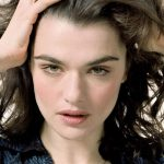 actress net worth, best hollywood actresses, celebrity net worth, famous hollywood stars, female hollywood stars, hollywood celebrities, hot hollywood actresses, hottest celebrities, most famous hollywood actresses, net worth of Rachel Weisz, net worth Rachel Weisz, Rachel Weisz age, Rachel Weisz height, Rachel Weisz instagram, Rachel Weisz Measurements, Rachel Weisz movies, Rachel Weisz net worth, Rachel Weisz net worth 2019, Rachel Weisz net worth 2020, Rachel Weisz net worth 2021, Rachel Weisz personal info, Rachel Weisz salary, Rachel Weisz weight, richest actress in the world, richest actresses, richest hollywood actress, salary of Rachel Weisz, top female hollywood stars, who is the richest actress