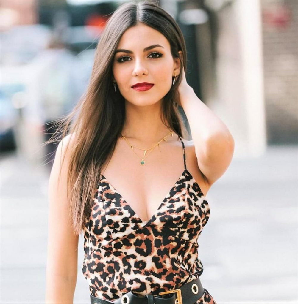 actress net worth, best hollywood actresses, celebrity net worth, celebritynetworth, famous hollywood stars, female hollywood stars, hollywood celebrities, hot hollywood actresses, hottest celebrities, most famous hollywood actresses, net worth of Victoria Justice, net worth Victoria Justice, networth, richest actress in the world, richest actresses, richest hollywood actress, salary of Victoria Justice, top female hollywood stars, Victoria Justice age, Victoria Justice awards, Victoria Justice career, Victoria Justice early life, Victoria Justice height, Victoria Justice income, Victoria Justice instagram, Victoria Justice Measurements, Victoria Justice movies, Victoria Justice net worth, Victoria Justice net worth 2019, Victoria Justice net worth 2020, Victoria Justice net worth 2021, Victoria Justice nominations, Victoria Justice personal info, Victoria Justice personal life, Victoria Justice real estate, Victoria Justice relationships, Victoria Justice salary, Victoria Justice weight, who is the richest actress
