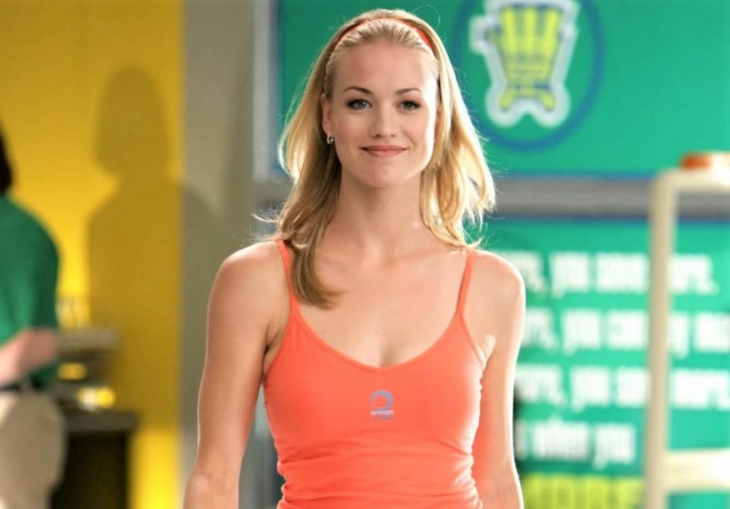 actress net worth, best hollywood actresses, celebrity net worth, celebritynetworth, famous hollywood stars, female hollywood stars, hollywood celebrities, hot hollywood actresses, hottest celebrities, most famous hollywood actresses, net worth of Yvonne Strahovski, net worth Yvonne Strahovski, networth, richest actress in the world, richest actresses, richest hollywood actress, salary of Yvonne Strahovski, top female hollywood stars, who is the richest actress, Yvonne Strahovski age, Yvonne Strahovski awards, Yvonne Strahovski career, Yvonne Strahovski early life, Yvonne Strahovski height, Yvonne Strahovski income, Yvonne Strahovski instagram, Yvonne Strahovski Measurements, Yvonne Strahovski movies, Yvonne Strahovski net worth, Yvonne Strahovski net worth 2019, Yvonne Strahovski net worth 2020, Yvonne Strahovski net worth 2021, Yvonne Strahovski nominations, Yvonne Strahovski personal info, Yvonne Strahovski personal life, Yvonne Strahovski real estate, Yvonne Strahovski relationships, Yvonne Strahovski salary, Yvonne Strahovski weight