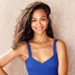 best hollywood actresses, famous hollywood stars, female hollywood stars, hollywood celebrities, hot hollywood actresses, hottest celebrities, most famous hollywood actresses, top female hollywood stars, Zoe Saldana age, Zoe Saldana bikini, Zoe Saldana boyfriend, Zoe Saldana bra size, Zoe Saldana breast size, Zoe Saldana dress size, Zoe Saldana eyes color, Zoe Saldana favorite exercise, Zoe Saldana favorite food, Zoe Saldana favorite perfume, Zoe Saldana favorite sport, Zoe Saldana feet size, Zoe Saldana full-body statistics, Zoe Saldana height, Zoe Saldana Measurements, Zoe Saldana net worth, Zoe Saldana personal info, Zoe Saldana shoe, Zoe Saldana wallpapers, Zoe Saldana weight
