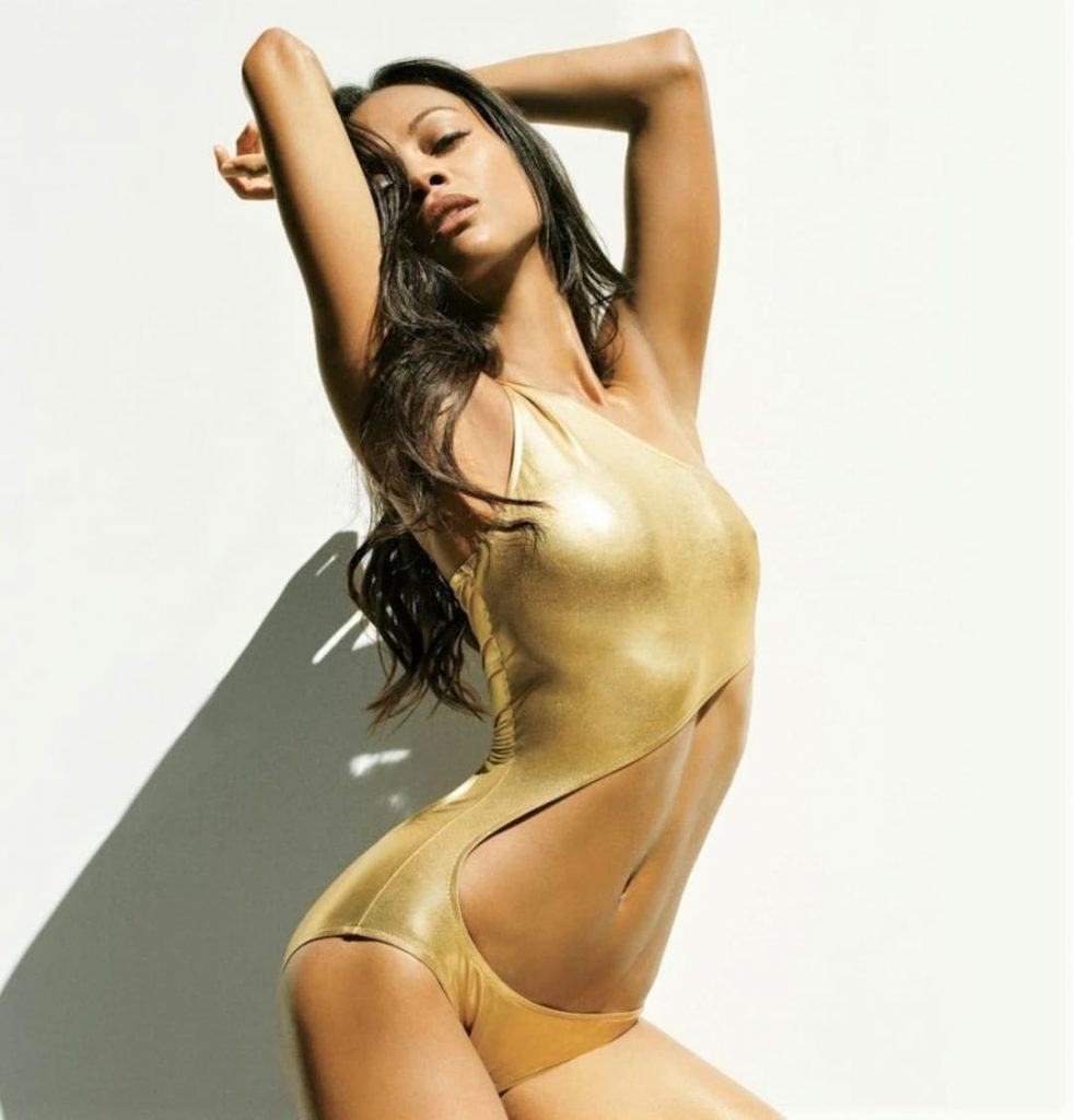 best hollywood actresses, famous hollywood stars, female hollywood stars, hollywood celebrities, hot hollywood actresses, hottest celebrities, most famous hollywood actresses, top female hollywood stars, Zoe Saldana age, Zoe Saldana bikini, Zoe Saldana boyfriend, Zoe Saldana bra size, Zoe Saldana breast size, Zoe Saldana dress size, Zoe Saldana eyes color, Zoe Saldana favorite exercise, Zoe Saldana favorite food, Zoe Saldana favorite perfume, Zoe Saldana favorite sport, Zoe Saldana feet size, Zoe Saldana full-body statistics, Zoe Saldana height, Zoe Saldana Measurements, Zoe Saldana net worth, Zoe Saldana personal info, Zoe Saldana shoe, Zoe Saldana wallpapers, Zoe Saldana weight, zoe saldana avatar