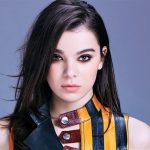actress net worth, best hollywood actresses, celebrity net worth, celebritynetworth, famous hollywood stars, female hollywood stars, Hailee Steinfeld age, Hailee Steinfeld awards, Hailee Steinfeld career, Hailee Steinfeld early life, Hailee Steinfeld height, Hailee Steinfeld income, Hailee Steinfeld instagram, Hailee Steinfeld Measurements, Hailee Steinfeld movies, Hailee Steinfeld net worth, Hailee Steinfeld net worth 2019, Hailee Steinfeld net worth 2020, Hailee Steinfeld net worth 2021, Hailee Steinfeld nominations, Hailee Steinfeld personal info, Hailee Steinfeld personal life, Hailee Steinfeld real estate, Hailee Steinfeld relationships, Hailee Steinfeld salary, Hailee Steinfeld weight, hollywood celebrities, hot hollywood actresses, hottest celebrities, most famous hollywood actresses, net worth Hailee Steinfeld, net worth of Hailee Steinfeld, networth, richest actress in the world, richest actresses, richest hollywood actress, salary of Hailee Steinfeld, top female hollywood stars, who is the richest actress
