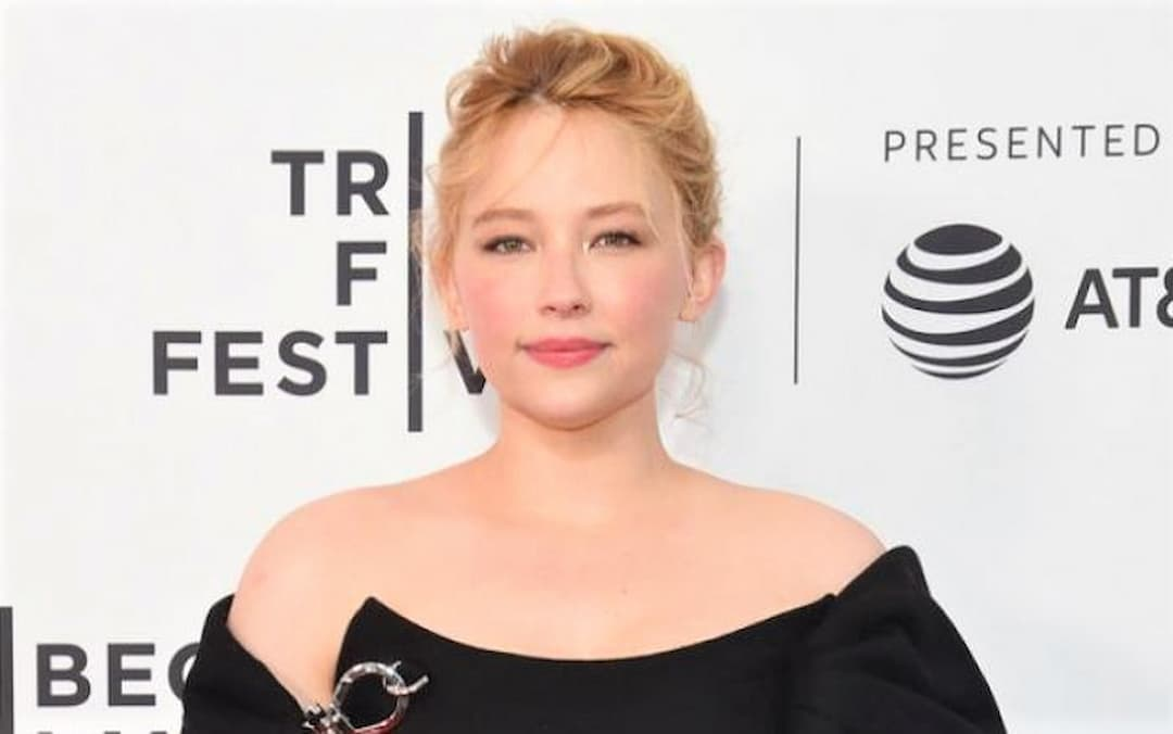 actress net worth, best hollywood actresses, celebrity net worth, celebritynetworth, famous hollywood stars, female hollywood stars, Haley Bennett age, Haley Bennett awards, Haley Bennett career, Haley Bennett early life, Haley Bennett height, Haley Bennett income, Haley Bennett instagram, Haley Bennett Measurements, Haley Bennett movies, Haley Bennett net worth, Haley Bennett net worth 2019, Haley Bennett net worth 2020, Haley Bennett net worth 2021, Haley Bennett nominations, Haley Bennett personal info, Haley Bennett personal life, Haley Bennett real estate, Haley Bennett relationships, Haley Bennett salary, Haley Bennett weight, hollywood celebrities, hot hollywood actresses, hottest celebrities, most famous hollywood actresses, net worth Haley Bennett, net worth of Haley Bennett, networth, richest actress in the world, richest actresses, richest hollywood actress, salary of Haley Bennett, top female hollywood stars, who is the richest actress