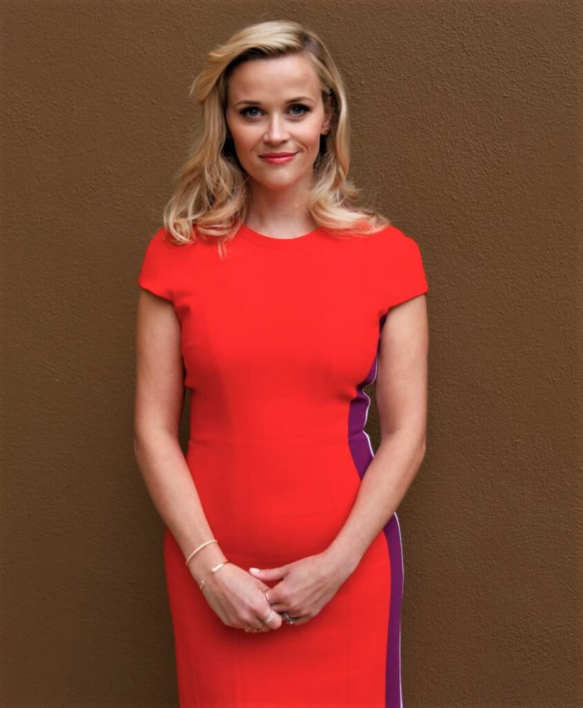 best hollywood actresses, famous hollywood stars, female hollywood stars, hollywood celebrities, hot hollywood actresses, hottest celebrities, most famous hollywood actresses, Reese Witherspoon age, Reese Witherspoon bikini, Reese Witherspoon boyfriend, Reese Witherspoon bra size, Reese Witherspoon breast size, Reese Witherspoon dress size, Reese Witherspoon eyes color, Reese Witherspoon favorite exercise, Reese Witherspoon favorite food, Reese Witherspoon favorite perfume, Reese Witherspoon favorite sport, Reese Witherspoon feet size, Reese Witherspoon full-body statistics, Reese Witherspoon height, Reese Witherspoon instagram, reese witherspoon measurements, Reese Witherspoon movies, Reese Witherspoon net worth, Reese Witherspoon personal info, Reese Witherspoon shoe, Reese Witherspoon wallpapers, Reese Witherspoon weight, top female hollywood stars