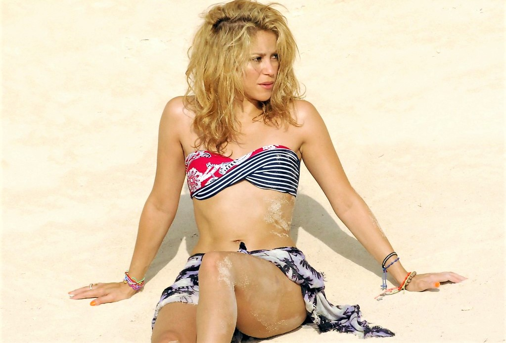 actress net worth, best hollywood actresses, celebrity net worth, celebritynetworth, famous hollywood stars, female hollywood stars, hollywood celebrities, hot hollywood actresses, hottest celebrities, most famous hollywood actresses, net worth of Shakira, net worth Shakira, networth, richest actress in the world, richest actresses, richest hollywood actress, salary of Shakira, Shakira age, Shakira awards, Shakira career, Shakira early life, Shakira height, Shakira income, Shakira instagram, Shakira Measurements, Shakira movies, Shakira net worth, Shakira net worth 2019, Shakira net worth 2020, Shakira net worth 2021, Shakira nominations, Shakira personal info, Shakira personal life, Shakira real estate, Shakira relationships, Shakira salary, Shakira weight, top female hollywood stars, who is the richest actress