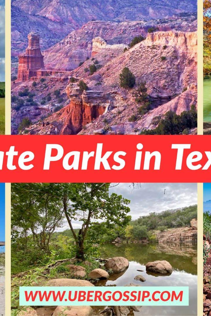 best national parks, best national parks in Texas state, best national parks in USA, Best State Parks in Texas, best state parks in texas with cabins, list of us national parks, map of national parks in Texas, map of us national parks, national parks in eastern us, National Parks in Texas, National Parks in Texas State, national parks map, national parks near Texas, State Parks in Texas, Texas city travel guide, Texas national parks, Texas national parks map, Texas parks, Texas state parks, Texas travel guide, things to do in Texas, things to do in Texas for teens, things to do in Texas in April, things to do in Texas in January, things to do in Texas in September, top national parks in us, uber travel guide