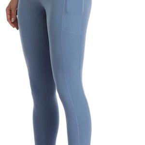 workout leggings with pockets, Colorfulkoala Leggings, Leggings with pockets, Colorfulkoala Leggings with pockets, leggings