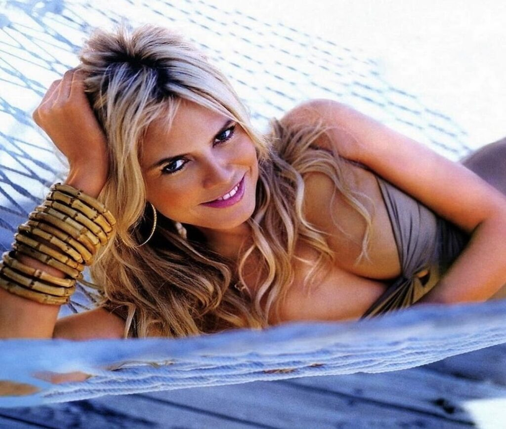 best hollywood actresses, famous hollywood stars, female hollywood stars, German Celebrities, Heidi Klum age, Heidi Klum bikini, Heidi Klum boyfriend, Heidi Klum bra size, Heidi Klum breast size, Heidi Klum dress size, Heidi Klum eyes color, Heidi Klum favorite exercise, Heidi Klum favorite food, Heidi Klum favorite perfume, Heidi Klum favorite sport, Heidi Klum feet size, Heidi Klum full-body statistics, Heidi Klum height, Heidi Klum instagram, Heidi Klum Measurements, Heidi Klum movies, Heidi Klum net worth, Heidi Klum personal info, Heidi Klum shoe, Heidi Klum wallpapers, Heidi Klum weight, hollywood celebrities, hot hollywood actresses, hottest celebrities, most famous hollywood actresses, top female hollywood stars