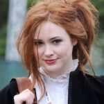best hollywood actresses, famous hollywood stars, female hollywood stars, hollywood celebrities, hot hollywood actresses, hottest celebrities, Karen Gillan age, Karen Gillan bikini, Karen Gillan boyfriend, Karen Gillan bra size, Karen Gillan breast size, Karen Gillan dress size, Karen Gillan eyes color, Karen Gillan favorite exercise, Karen Gillan favorite food, Karen Gillan favorite perfume, Karen Gillan favorite sport, Karen Gillan feet size, Karen Gillan full-body statistics, Karen Gillan height, Karen Gillan instagram, Karen Gillan Measurements, Karen Gillan movies, Karen Gillan net worth, Karen Gillan personal info, Karen Gillan shoe, Karen Gillan wallpapers, Karen Gillan weight, most famous hollywood actresses, top female hollywood stars