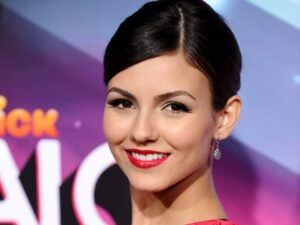 best hollywood actresses, famous hollywood stars, female hollywood stars, hollywood celebrities, hot hollywood actresses, hottest celebrities, most famous hollywood actresses, top female hollywood stars, Victoria Justice age, Victoria Justice bikini, Victoria Justice boyfriend, Victoria Justice bra size, Victoria Justice breast size, Victoria Justice dress size, Victoria Justice eyes color, Victoria Justice favorite exercise, Victoria Justice favorite food, Victoria Justice favorite perfume, Victoria Justice favorite sport, Victoria Justice feet size, Victoria Justice full-body statistics, Victoria Justice height, Victoria Justice instagram, Victoria Justice Measurements, Victoria Justice movies, Victoria Justice net worth, Victoria Justice personal info, Victoria Justice shoe, Victoria Justice wallpapers, Victoria Justice weight