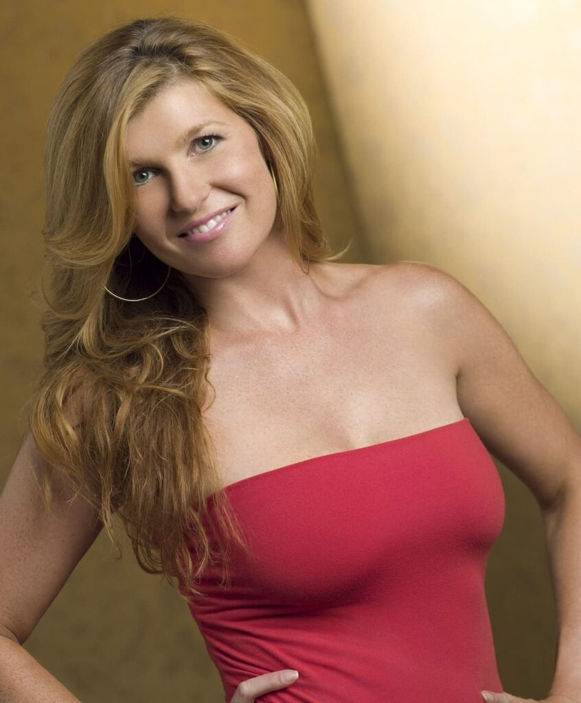 best hollywood actresses, Connie Britton age, Connie Britton bikini, Connie Britton boyfriend, Connie Britton bra size, Connie Britton breast size, Connie Britton dress size, Connie Britton eyes color, Connie Britton favorite exercise, Connie Britton favorite food, Connie Britton favorite perfume, Connie Britton favorite sport, Connie Britton feet size, Connie Britton full-body statistics, Connie Britton height, Connie Britton instagram, Connie Britton Measurements, Connie Britton movies, Connie Britton net worth, Connie Britton personal info, Connie Britton shoe, Connie Britton wallpapers, Connie Britton weight, famous hollywood stars, female hollywood stars, hollywood celebrities, hot hollywood actresses, hottest celebrities, most famous hollywood actresses, top female hollywood stars