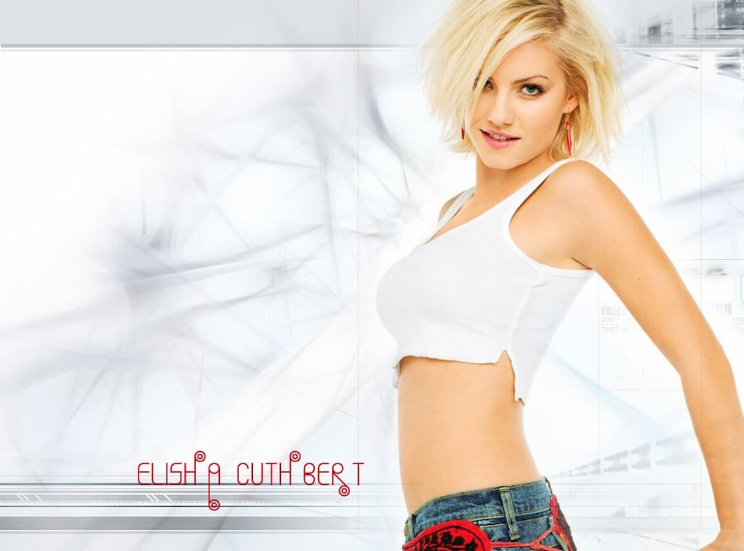 best hollywood actresses, Elisha Cuthbert age, Elisha Cuthbert bikini, Elisha Cuthbert boyfriend, Elisha Cuthbert bra size, Elisha Cuthbert breast size, Elisha Cuthbert dress size, Elisha Cuthbert eyes color, Elisha Cuthbert favorite exercise, Elisha Cuthbert favorite food, Elisha Cuthbert favorite perfume, Elisha Cuthbert favorite sport, Elisha Cuthbert feet size, Elisha Cuthbert full-body statistics, Elisha Cuthbert height, Elisha Cuthbert instagram, Elisha Cuthbert Measurements, Elisha Cuthbert movies, Elisha Cuthbert net worth, Elisha Cuthbert personal info, Elisha Cuthbert shoe, Elisha Cuthbert wallpapers, Elisha Cuthbert weight, famous hollywood stars, female hollywood stars, hollywood celebrities, hot hollywood actresses, hottest celebrities, most famous hollywood actresses, top female hollywood stars
