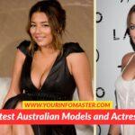 Australian actress, australian bikini models, Australian celebrities, australian female models, australian instagram models, Australian models, most famous hollywood actresses, most famous plus size models, top Australian actresses, Top Australian models