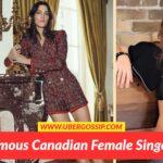 beautiful canadian singers, best singers, black canadian singers, canadian celebrities, canadian celebrities list, canadian female celebrities, canadian female singers, canadian music, canadian pop stars, canadian super singers, famous canadian celebrities, famous canadian singers, hot canadian singers, hot hollywood singers, hottest canadian singers, hottest celebrities, list of canadian singers, most famous hollywood singers