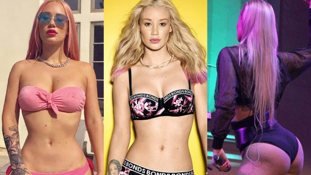 best hollywood actresses, body measurements, Celebrity Diet Plan, celebrity workout routine, famous hollywood stars, female hollywood stars, hollywood celebrities, hot hollywood actresses, hottest celebrities, Iggy Azalea Diet Plan, Iggy Azalea Workout Routine, most famous hollywood actresses, top female hollywood stars