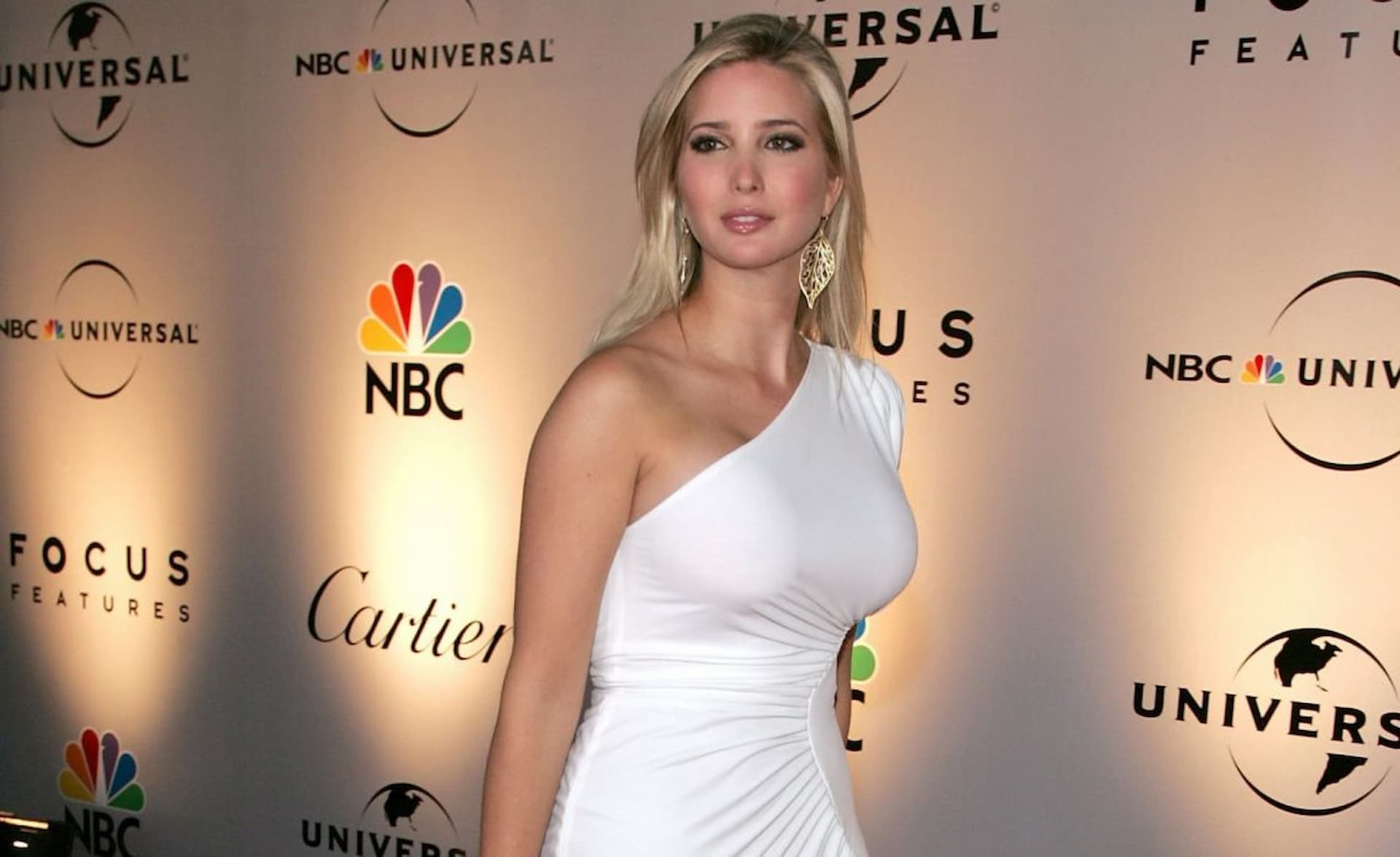 best hollywood actresses, famous hollywood stars, female hollywood stars, hollywood celebrities, hot hollywood actresses, hottest celebrities, Ivanka Trump age, Ivanka Trump bikini, Ivanka Trump boyfriend, Ivanka Trump bra size, Ivanka Trump breast size, Ivanka Trump dress size, Ivanka Trump eyes color, Ivanka Trump favorite exercise, Ivanka Trump favorite food, Ivanka Trump favorite perfume, Ivanka Trump favorite sport, Ivanka Trump feet size, Ivanka Trump full-body statistics, Ivanka Trump height, Ivanka Trump instagram, Ivanka Trump Measurements, Ivanka Trump movies, Ivanka Trump net worth, Ivanka Trump personal info, Ivanka Trump shoe, Ivanka Trump wallpapers, Ivanka Trump weight, most famous hollywood actresses, top female hollywood stars
