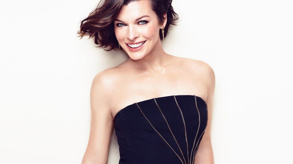 best hollywood actresses, famous hollywood stars, female hollywood stars, hollywood celebrities, hot hollywood actresses, hottest celebrities, Milla Jovovich age, Milla Jovovich bikini, Milla Jovovich boyfriend, Milla Jovovich bra size, Milla Jovovich breast size, Milla Jovovich dress size, Milla Jovovich eyes color, Milla Jovovich favorite exercise, Milla Jovovich favorite food, Milla Jovovich favorite perfume, Milla Jovovich favorite sport, Milla Jovovich feet size, Milla Jovovich full-body statistics, Milla Jovovich height, Milla Jovovich instagram, Milla Jovovich Measurements, Milla Jovovich movies, Milla Jovovich net worth, Milla Jovovich personal info, Milla Jovovich shoe, Milla Jovovich wallpapers, Milla Jovovich weight, most famous hollywood actresses, top female hollywood stars