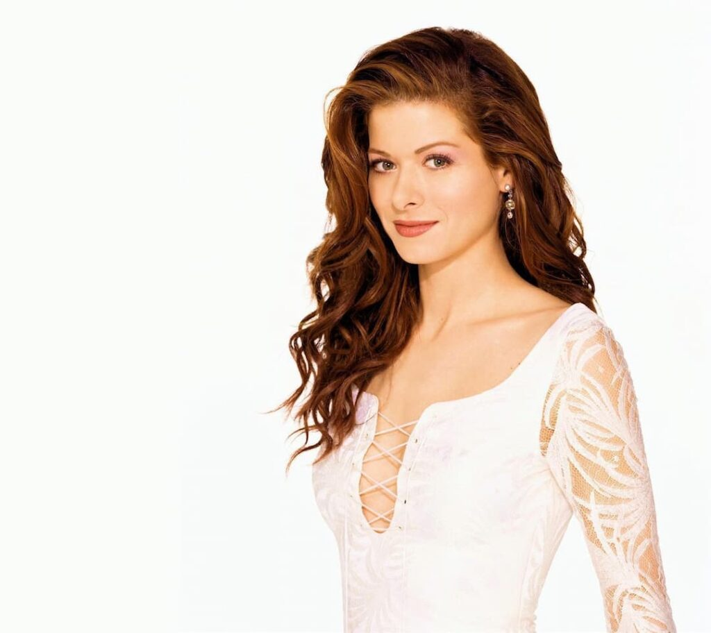 best hollywood actresses, Debra Messing age, Debra Messing bikini, Debra Messing boyfriend, Debra Messing bra size, Debra Messing breast size, Debra Messing dress size, Debra Messing eyes color, Debra Messing favorite exercise, Debra Messing favorite food, Debra Messing favorite perfume, Debra Messing favorite sport, Debra Messing feet size, Debra Messing full-body statistics, Debra Messing height, Debra Messing instagram, Debra Messing Measurements, Debra Messing movies, Debra Messing net worth, Debra Messing personal info, Debra Messing shoe, Debra Messing wallpapers, Debra Messing weight, famous hollywood stars, female hollywood stars, hollywood celebrities, hot hollywood actresses, hottest celebrities, most famous hollywood actresses, top female hollywood stars