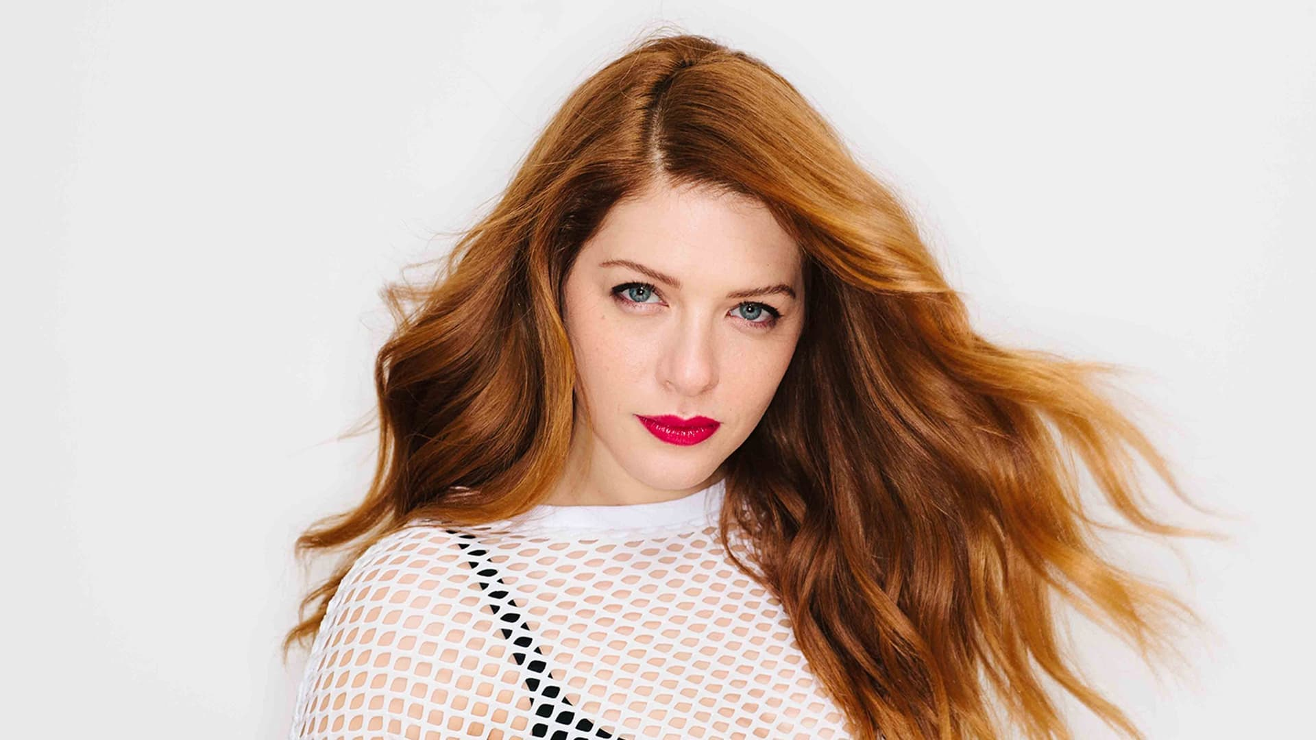best hollywood actresses, famous hollywood stars, female hollywood stars, hollywood celebrities, hot hollywood actresses, hottest celebrities, most famous hollywood actresses, Rachelle Lefevre age, Rachelle Lefevre bikini, Rachelle Lefevre boyfriend, Rachelle Lefevre bra size, Rachelle Lefevre breast size, Rachelle Lefevre dress size, Rachelle Lefevre eyes color, Rachelle Lefevre favorite exercise, Rachelle Lefevre favorite food, Rachelle Lefevre favorite perfume, Rachelle Lefevre favorite sport, Rachelle Lefevre feet size, Rachelle Lefevre full-body statistics, Rachelle Lefevre height, Rachelle Lefevre instagram, Rachelle Lefevre Measurements, Rachelle Lefevre movies, Rachelle Lefevre net worth, Rachelle Lefevre personal info, Rachelle Lefevre shoe, Rachelle Lefevre wallpapers, Rachelle Lefevre weight, top female hollywood stars