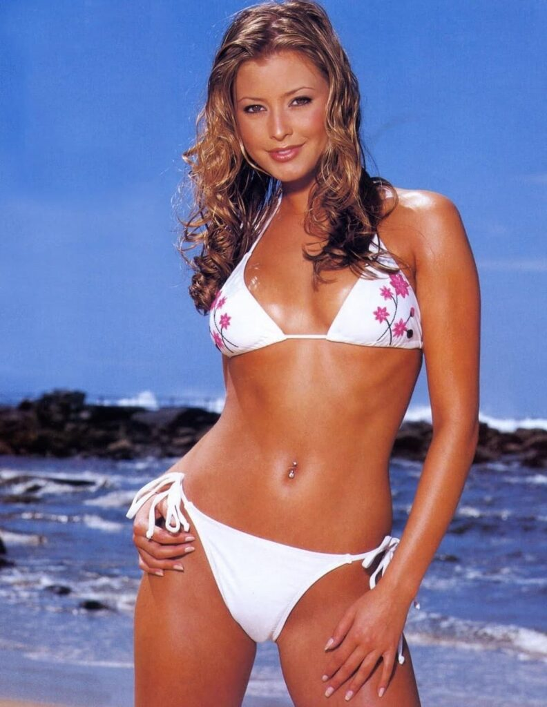 best hollywood actresses, famous hollywood stars, female hollywood stars, Holly Valance age, Holly Valance bikini, Holly Valance boyfriend, Holly Valance bra size, Holly Valance breast size, Holly Valance dress size, Holly Valance eyes color, Holly Valance favorite exercise, Holly Valance favorite food, Holly Valance favorite perfume, Holly Valance favorite sport, Holly Valance feet size, Holly Valance full-body statistics, Holly Valance height, Holly Valance instagram, Holly Valance Measurements, Holly Valance movies, Holly Valance net worth, Holly Valance personal info, Holly Valance shoe, Holly Valance wallpapers, Holly Valance weight, hollywood celebrities, hot hollywood actresses, hottest celebrities, most famous hollywood actresses, top female hollywood stars