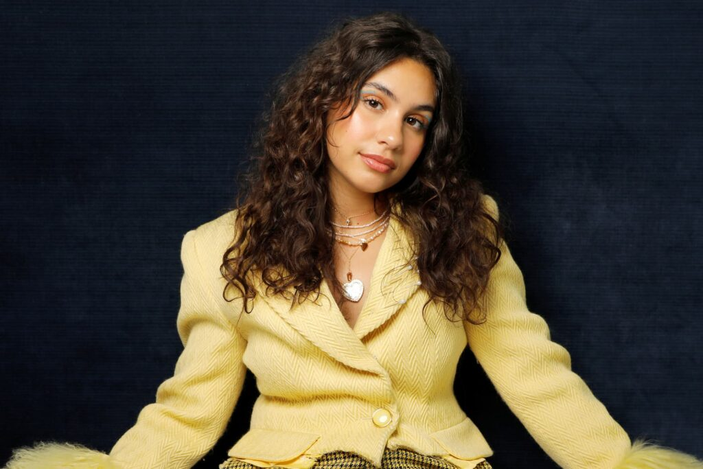 Alessia Cara age, Alessia Cara bikini, Alessia Cara boyfriend, Alessia Cara bra size, Alessia Cara breast size, Alessia Cara dress size, Alessia Cara eyes color, Alessia Cara favorite exercise, Alessia Cara favorite food, Alessia Cara favorite perfume, Alessia Cara favorite sport, Alessia Cara feet size, Alessia Cara full-body statistics, Alessia Cara height, Alessia Cara instagram, Alessia Cara Measurements, Alessia Cara movies, Alessia Cara net worth, Alessia Cara personal info, Alessia Cara shoe, Alessia Cara wallpapers, Alessia Cara weight, best canadian singers, best hollywood actresses, Cancer Celebrities, famous hollywood stars, female hollywood stars, hollywood celebrities, hot hollywood actresses, hottest canadian singers, hottest celebrities, most famous canadian singers, most famous hollywood actresses, top female hollywood stars