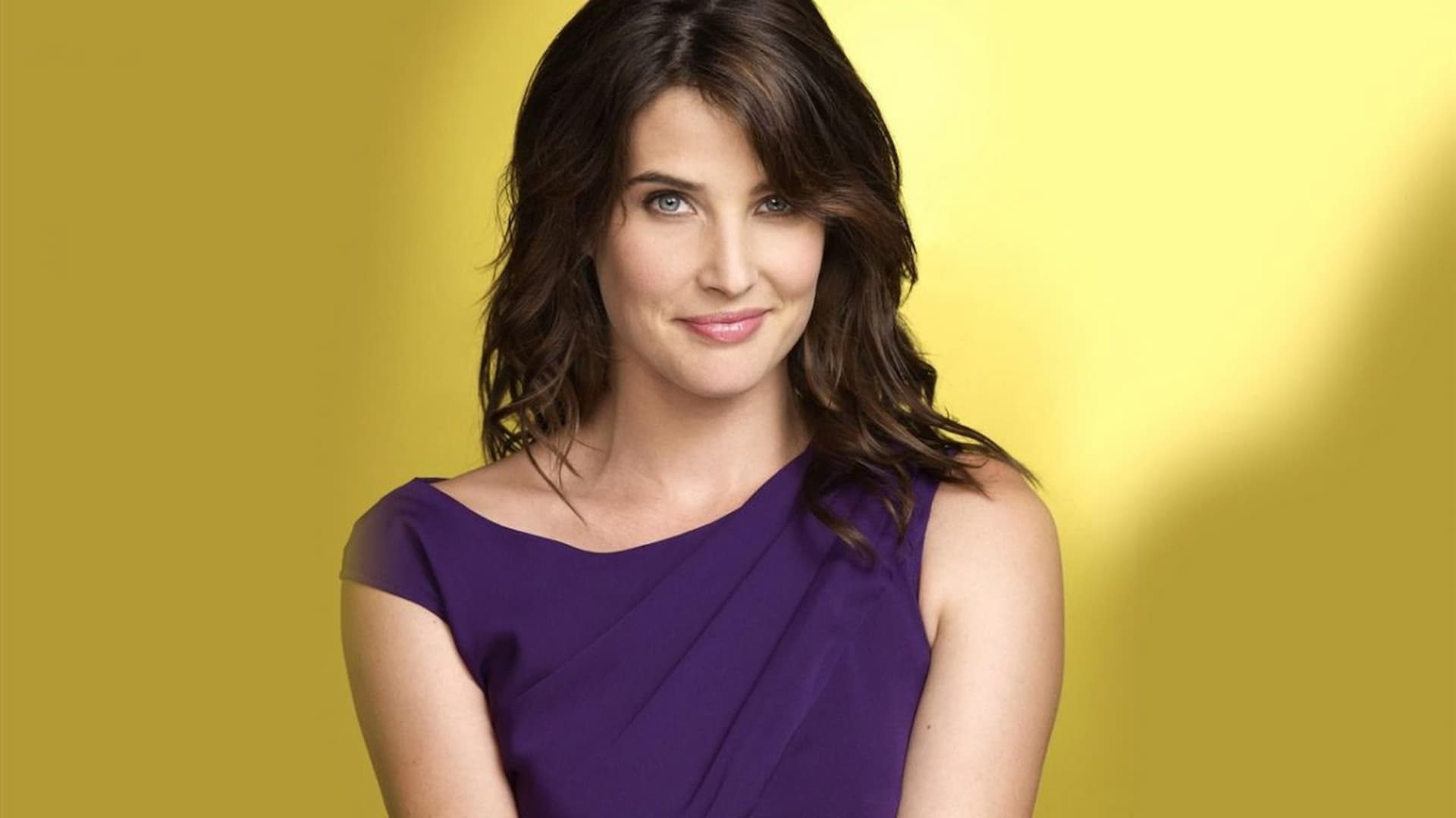 best hollywood actresses, Cobie Smulders age, Cobie Smulders bikini, Cobie Smulders boyfriend, Cobie Smulders bra size, Cobie Smulders breast size, Cobie Smulders dress size, Cobie Smulders eyes color, Cobie Smulders favorite exercise, Cobie Smulders favorite food, Cobie Smulders favorite perfume, Cobie Smulders favorite sport, Cobie Smulders feet size, Cobie Smulders full-body statistics, Cobie Smulders height, Cobie Smulders instagram, Cobie Smulders Measurements, Cobie Smulders movies, Cobie Smulders net worth, Cobie Smulders personal info, Cobie Smulders shoe, Cobie Smulders wallpapers, Cobie Smulders weight, famous hollywood stars, female hollywood stars, hollywood celebrities, hot hollywood actresses, hottest canadian actresses, hottest celebrities, most famous canadian actresses, most famous hollywood actresses, top female hollywood stars