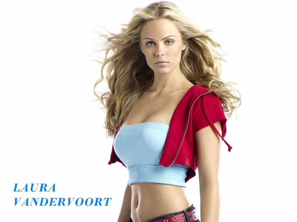 best hollywood actresses, famous hollywood stars, female hollywood stars, hollywood celebrities, hot hollywood actresses, hottest canadian actresses, hottest canadian model, hottest celebrities, Laura Vandervoort age, Laura Vandervoort bikini, Laura Vandervoort boyfriend, Laura Vandervoort bra size, Laura Vandervoort breast size, Laura Vandervoort dress size, Laura Vandervoort eyes color, Laura Vandervoort favorite exercise, Laura Vandervoort favorite food, Laura Vandervoort favorite perfume, Laura Vandervoort favorite sport, Laura Vandervoort feet size, Laura Vandervoort full-body statistics, Laura Vandervoort height, Laura Vandervoort instagram, Laura Vandervoort Measurements, Laura Vandervoort movies, Laura Vandervoort net worth, Laura Vandervoort personal info, Laura Vandervoort shoe, Laura Vandervoort wallpapers, Laura Vandervoort weight, most famous hollywood actresses, top female hollywood stars