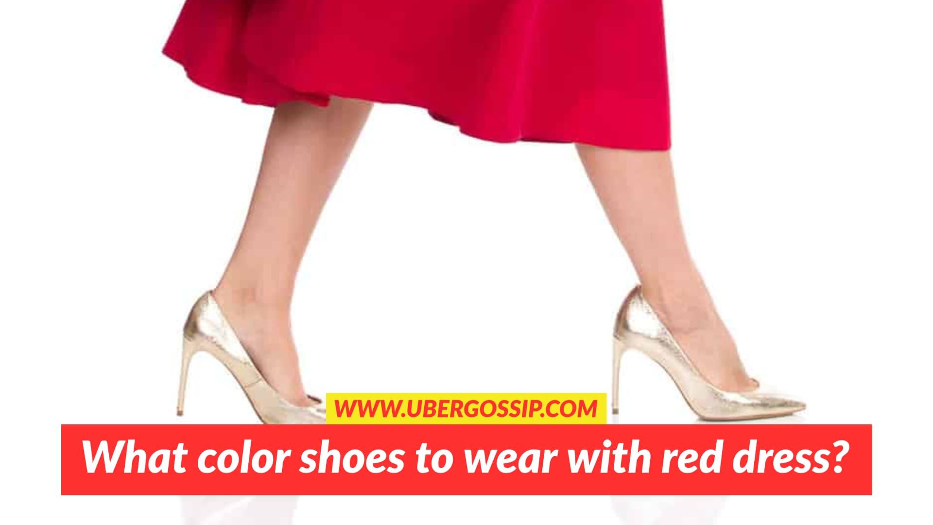 beige shoes, black shoes, blue shoes, bright red dress shoes, brown shoes, burgundy shoes, gold shoes, golden shoes, navy shoes, pastel pink shoes, purple shoes, red dress, red dress matching, red dress shoes, red outfit ideas, red outfits, red shoes, shoes for red dress, shoes to wear with red dress, silver shoes, what color are the shoes, what color goes with red, what color is the shoe, what color is this shoe, what color match red, what color shoes, What color shoes to wear with red dress, what colors go with red clothes, what goes well with red, what goes with red, white shoes, womens red dress shoes