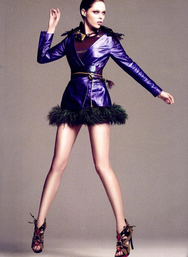 best hollywood actresses, coco rocha age, coco rocha bikini, coco rocha boyfriend, coco rocha bra size, coco rocha breast size, coco rocha dress size, coco rocha eyes color, coco rocha favorite exercise, coco rocha favorite food, coco rocha favorite perfume, coco rocha favorite sport, coco rocha feet size, coco rocha full-body statistics, coco rocha height, coco rocha instagram, coco rocha Measurements, coco rocha movies, coco rocha net worth, coco rocha personal info, coco rocha shoe, coco rocha wallpapers, coco rocha weight, famous hollywood stars, female hollywood stars, hollywood celebrities, hot hollywood actresses, hottest canadian model, hottest celebrities, most famous hollywood actresses, top female hollywood stars