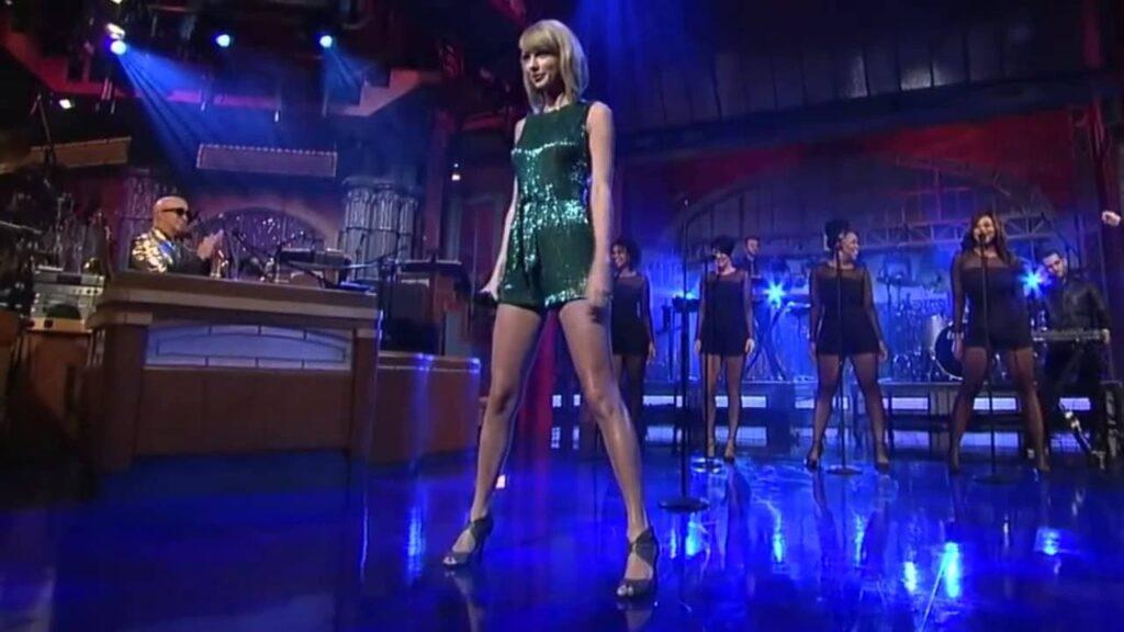 Are Taylor Swift's Legs Really Worth $40 Million, entertainment news, Taylor Swift's Legs, Taylor Swift's Net Worth