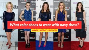 beige shoes, black shoes, blue shoes, bright red dress shoes, brown shoes, burgundy shoes, gold shoes, golden shoes, navy dress matching, navy dress shoes, navy outfit ideas, navy outfits, navy shoes, pastel pink shoes, purple shoes, red dress, red shoes, shoes for navy dress, shoes to wear with navy dress, silver shoes, what color are the shoes, what color goes with navy, what color is the shoe, what color is this shoe, what color match navy, what color shoes, What color shoes to wear with navy dress, what colors go with navy clothes, what goes well with navy, what goes with navy, white shoes, womens navy dress shoes