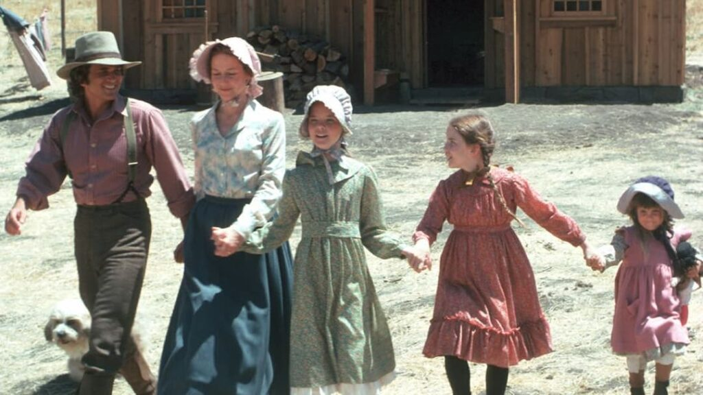 Where Was Little House on the Prairie Filmed, Little House on the Prairie, entertainment news, Simi Valley, little house on the prairie filming location map, where was little house on the prairie pilot filmed, Little House on the Prairie episodes